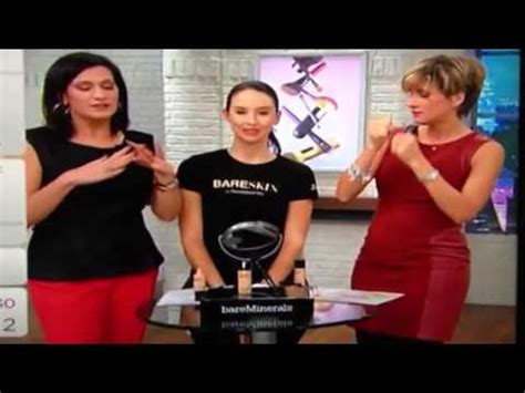 is shawn killinger of qvc pregnant answers shawn killinger leather youtube