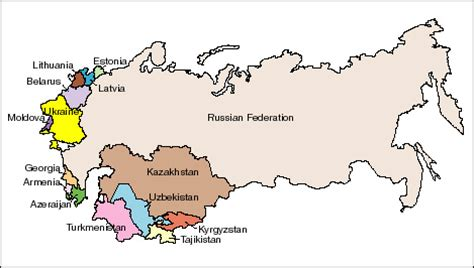 nations of the former ussr map quiz thoughts about k4d why the russian federation might feel