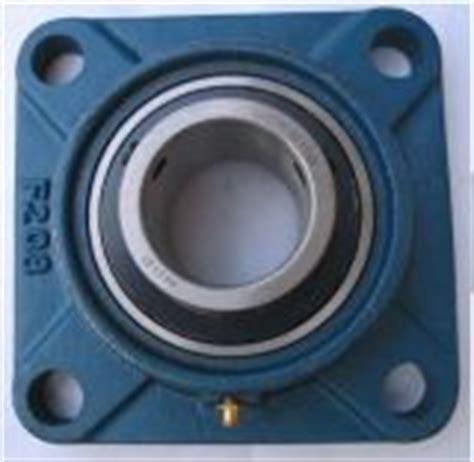 Bearing F209 china pillow block bearing f208 f209 f210 f211 f212
