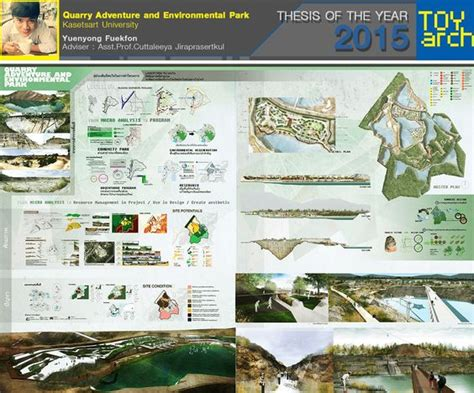 patterns in natural resources quot quarry adventure and environmental park quot patterns of