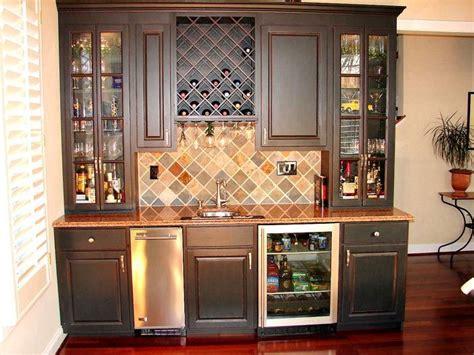 custom home bar plans 12 best images about custom bars on pinterest home