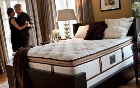 Stearns And Foster Stearns And Foster Mattress Review Mattress Reviews
