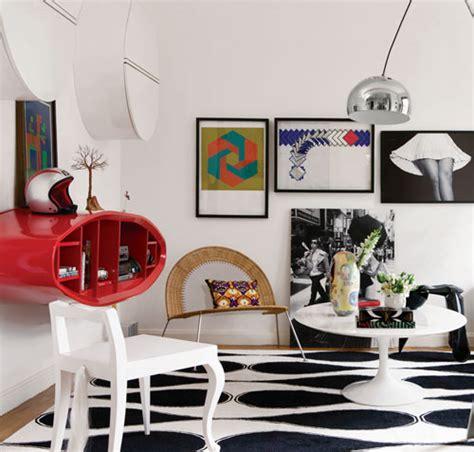 home decorating channel decora 231 227 o retr 244 para ambientes pequenos decorar dicas