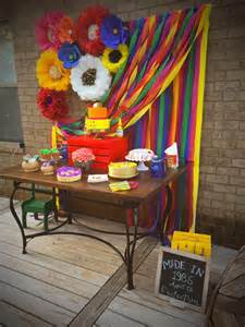 Mexican Decoration Ideas by Best 25 Mexican Decorations Ideas On