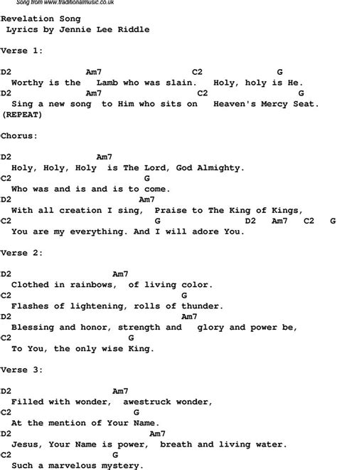 in the room gospel song 87 best christian chords images on guitar chord chart and guitar chords