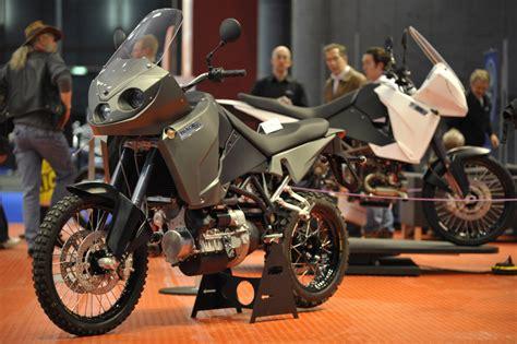 Dieselmotorrad Track T 800cdi by Tdi Motorcycle Tdiclub Forums