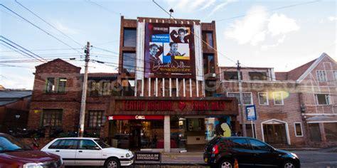 obras teatro fanny mikey bogota teatro nacional fanny mikey bogota