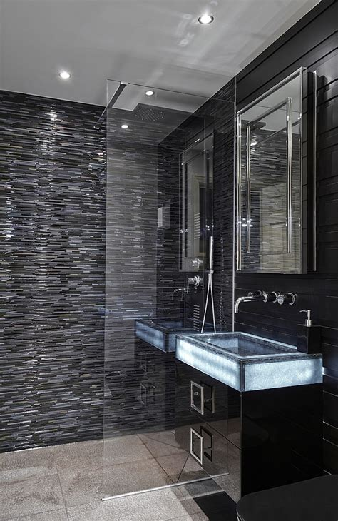 Trends In Bathroom Lighting Bathroom Design Trends To Out For In 2015