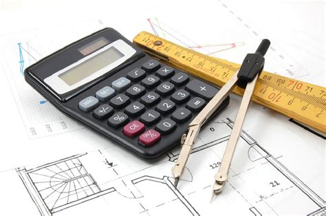 kreditrechner haus kaufen kreditrechner hauskauf sorgf 228 ltig planen und berechnen
