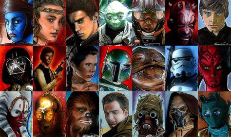 Star Wars Movie Gift Card - star wars cards wallpaper by masterbarkeep on deviantart