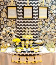 Neutral Baby Shower Themes by Gender Neutral Baby Shower Ideas The Spoiled