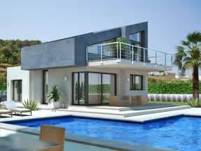 modern villa mit meerblick your property our challenge