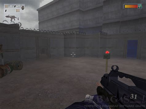 Bagas31 Game | sas anti teror force pc game rip bagas31 com