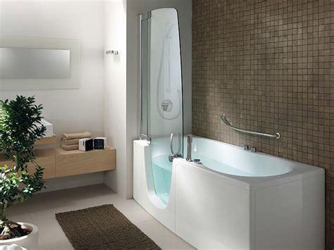 vasche da bagno combinate prezzi vasche da bagno con doccia teuco con vasche doccia