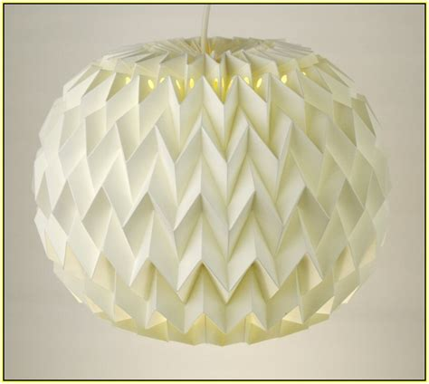 L Shades Australia by Pendant Light Shades Australia Replacement Glass Light