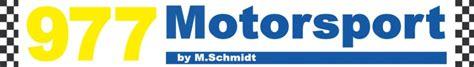 Motorrad Gebrauchtteile Wuppertal by 977motorsport Home