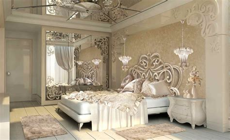 Luxury Bedrooms Designs Luxury Bedrooms Ideas Deannetsmith