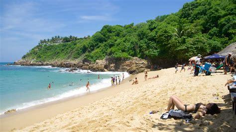 puerto escondido puerto escondido vacations 2017 package save up to 603 expedia