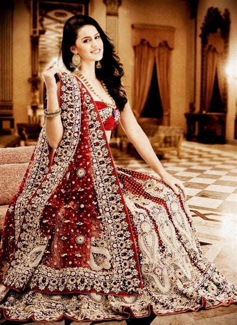 Wedding Clothes by About Marriage Indian Marriage Dresses 2013 Indian