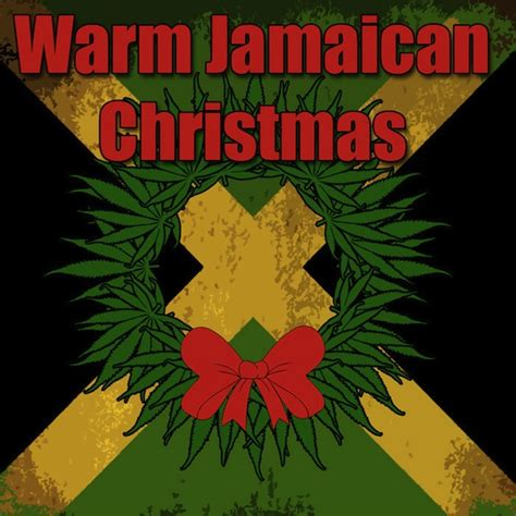 images of jamaican christmas throwback thursdays safari sound on cham and wayne wonder