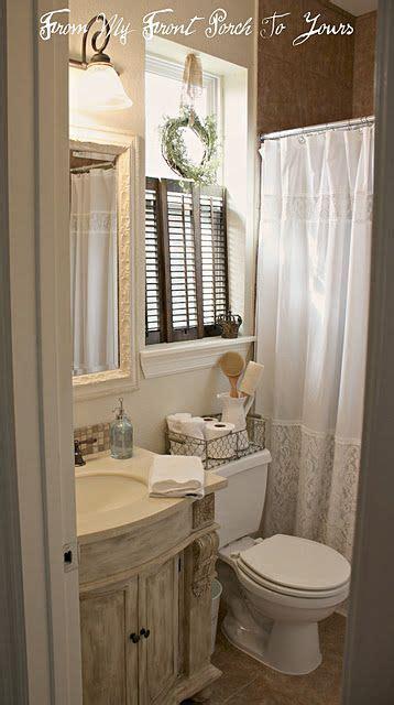 ideas  bathroom window curtains  pinterest  window curtains kitchen