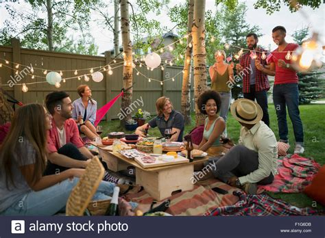 4th of july backyard party ideas 100 fourth of july backyard party family friendly 4th
