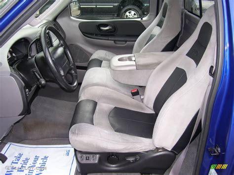 2003 Ford F150 Interior by 2003 Ford F150 Svt Lightning Interior Photo 13326763