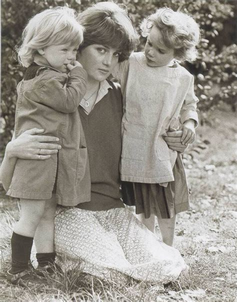 princess diana s children lady diana spencer diana pinterest teaching lady
