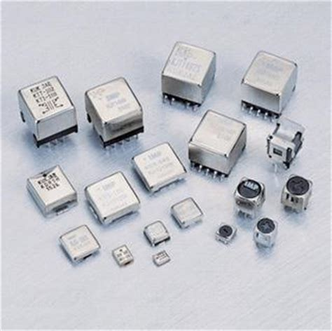 smd variable inductor ec21 비룡전자주식회사 smd variable inductors adsl transformer inductors common mode chokes bronze
