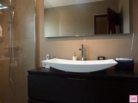 si鑒e de bain decoration cuisine petit espace