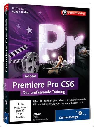 adobe premiere cs6 windows 10 adobe premiere pro cs6 crack full version latest