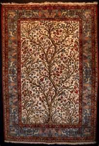 Oriental Rug Pattern Types Qum Rugs For Sale Olney Rugs