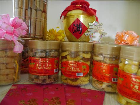 new year goodies supplier singapore chewly cny goodies our choice 3 lunar hers to