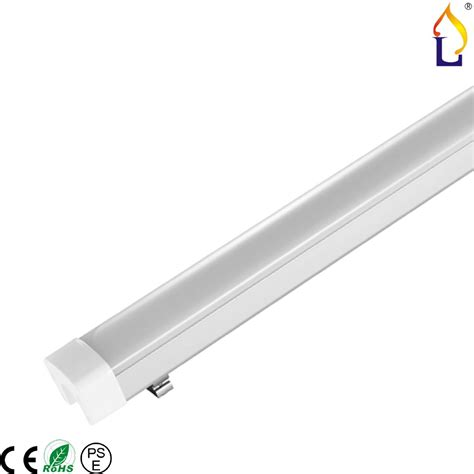 Fluorescent Outdoor Lights Compare Prices On Outdoor Fluorescent Lighting Shopping Buy Low Price Outdoor