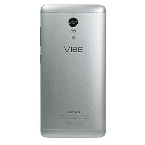 Lenovo Vibe P1a42 lenovo vibe p1 p1a42 32gb rom dual sim silver free shipping dealextreme