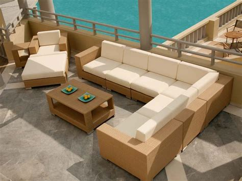 outdoor sectional couch plans build outdoor furniture plans sectional diy delta tools