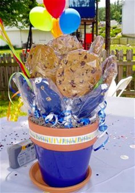 1000 images about jacob s first birthday ideas on