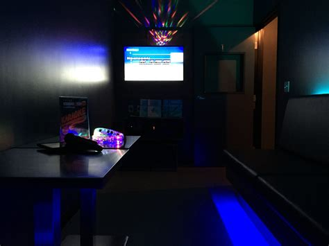 home recording studio karaoke 28 images rode nt1 a