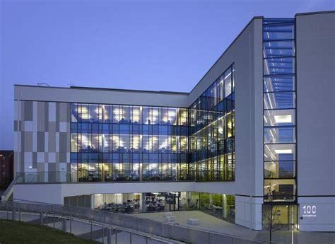 oficina inditex madrid fachadas de oficinas modernas buscar con