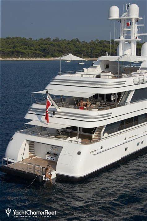 hurricane boats price list hurricane run yacht charter price feadship luxury yacht