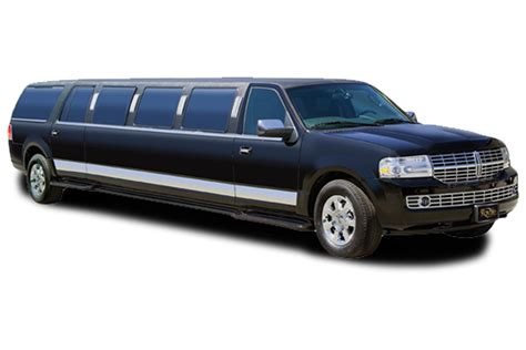 Limo Rental Chicago by All American Limousine Chicago Limousine Limo Rental