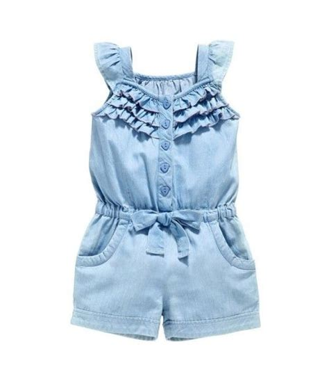Baju Tema Denim 17 best ideas about macac 227 o infantil on roupas boden macac 227 o de beb 234 and beb 234