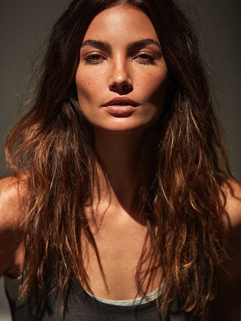Longch Cabas Victorie best 25 lilly aldridge ideas on dahlia floral crowns lilly aldridge hair and