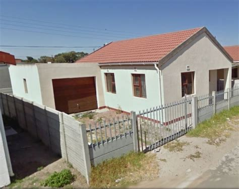 rent to buy houses cape town rent to buy houses cape town 28 images for rent houses