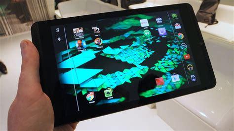 Tablet Nvidia Shield nvidia shield tablet on steam on a slate gizmodo uk