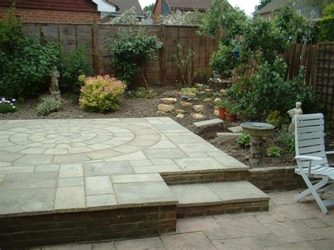 patios in cheshire cheshire driveway service