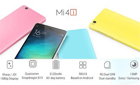 Xiaomi Mi4i Imei Hilang mi4i toolkit v4 tool wajib untuk xiaomi mi4i kalian iqbal244 oprek