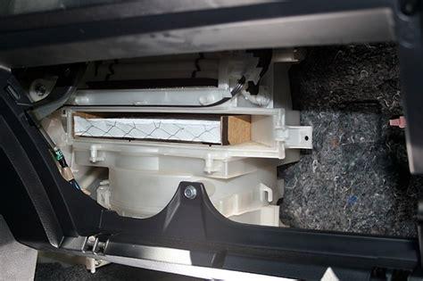 Air Filter Yaris cheap yaris cabin air filter