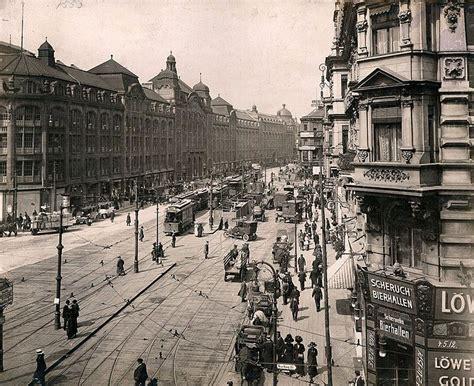deutsche bank alexanderstraße 14 besten deutsche bank zentrale berlin bis 1945 bilder
