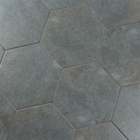 elitetile annata    porcelain field tile